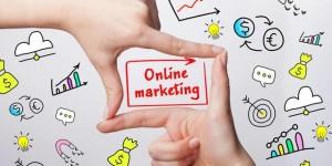 网络营销的方式有哪些?