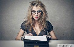 写一篇讲书稿能赚五千?新手要注意,钱多未必好赚